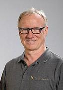 Andreas Helmkamp - Gesellschafter Physiotherapie Münsterfeld