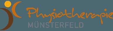 Gesundheitszentrum Münsterfeld