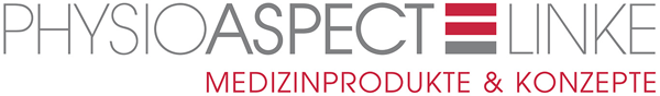 Physioaspect Logo
